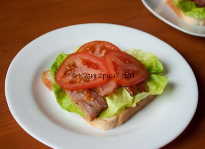 chicken-bacon-sandwich-3